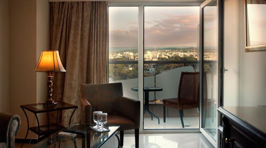 Capsis Astoria Heraklion Hotel-6 of 45 photos