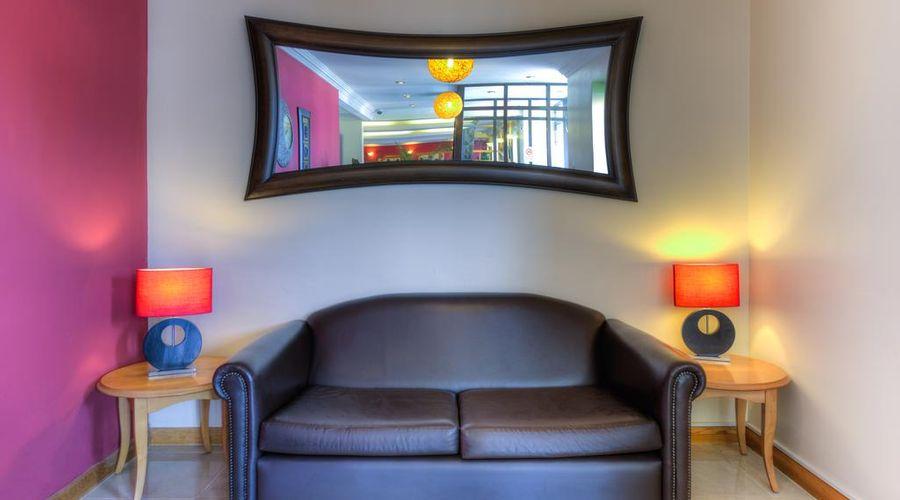 Comfort Inn Arundel-4 of 32 photos