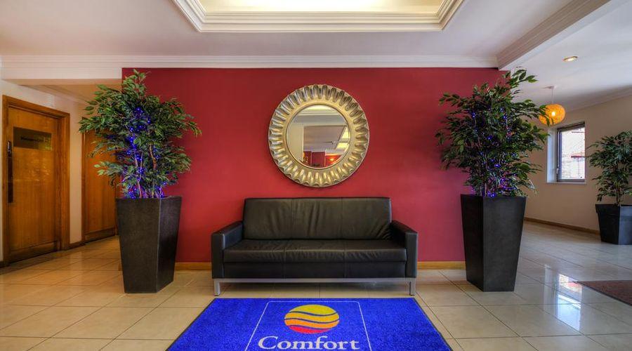 Comfort Inn Arundel-5 of 32 photos