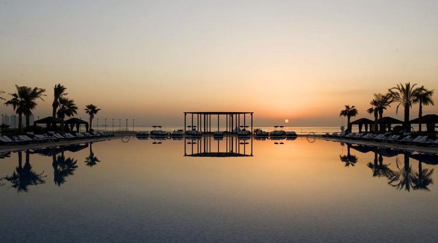 ذا سانت ريجيس الدوحة-10 من 42 الصور