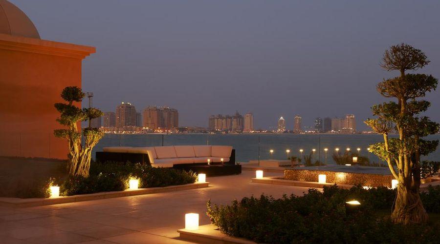 ذا سانت ريجيس الدوحة-2 من 42 الصور