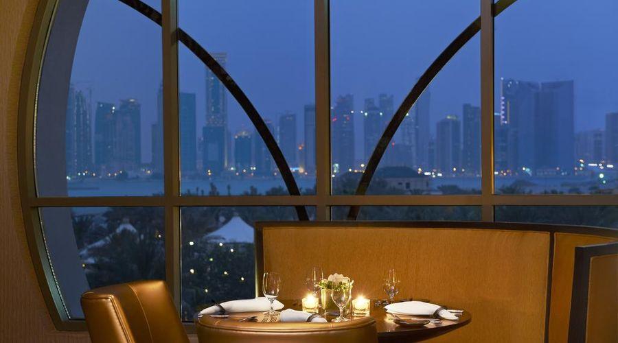 ذا سانت ريجيس الدوحة-23 من 42 الصور
