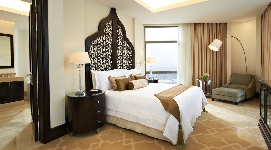 ذا سانت ريجيس الدوحة-30 من 42 الصور