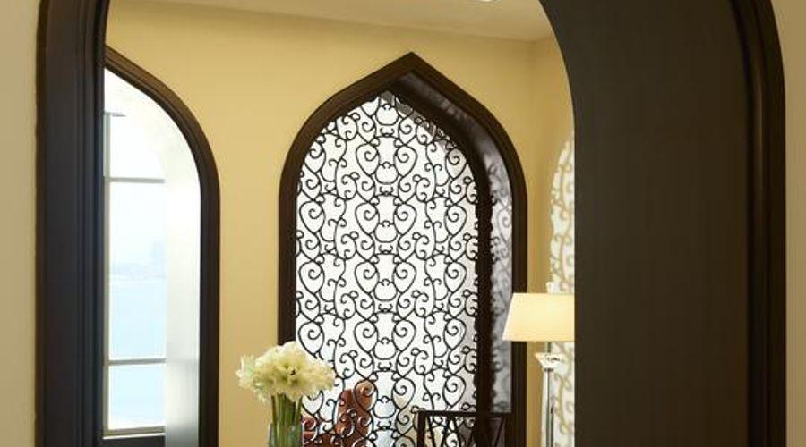 ذا سانت ريجيس الدوحة-32 من 42 الصور