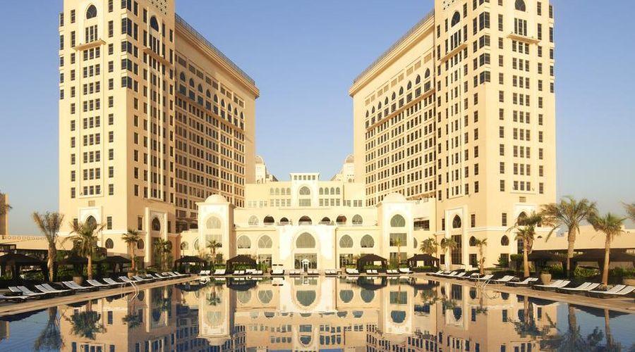 ذا سانت ريجيس الدوحة-42 من 42 الصور