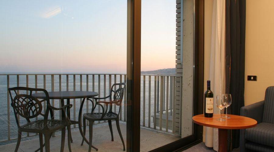 Royal Continental Hotel Naples-8 of 29 photos