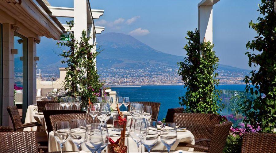 Grand Hotel Vesuvio-16 of 36 photos