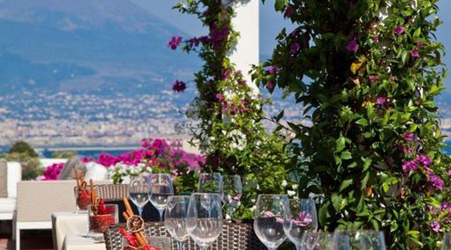 Grand Hotel Vesuvio-19 of 36 photos