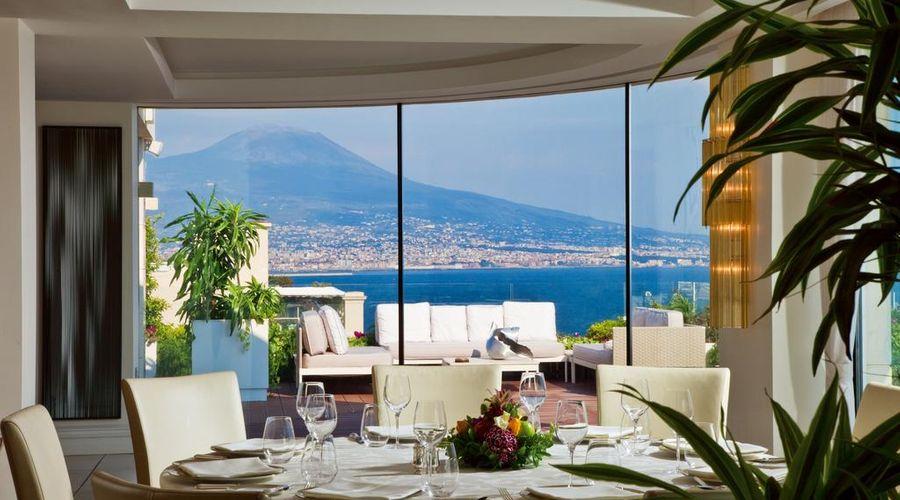 Grand Hotel Vesuvio-20 of 36 photos