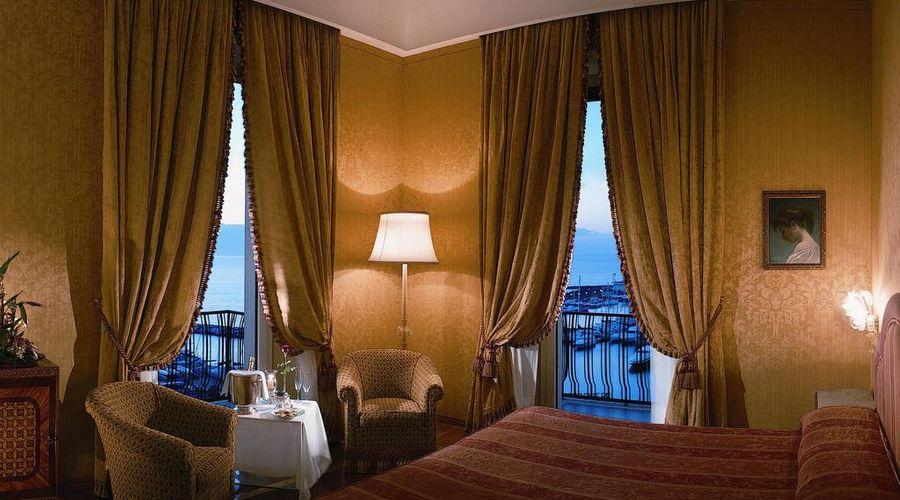 Grand Hotel Vesuvio-25 of 36 photos