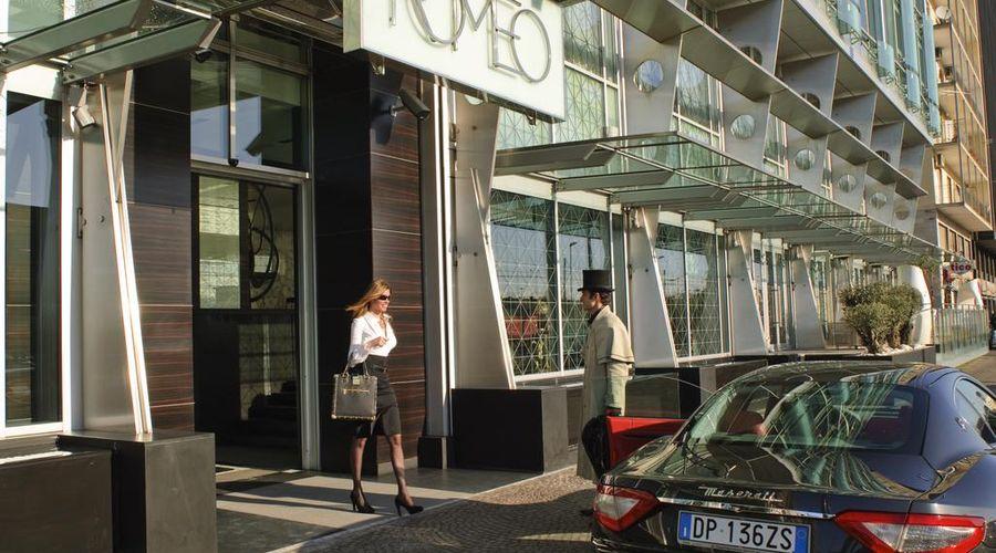 Romeo Hotel-2 of 46 photos