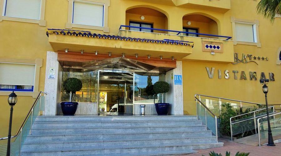 Vistamar-21 of 45 photos