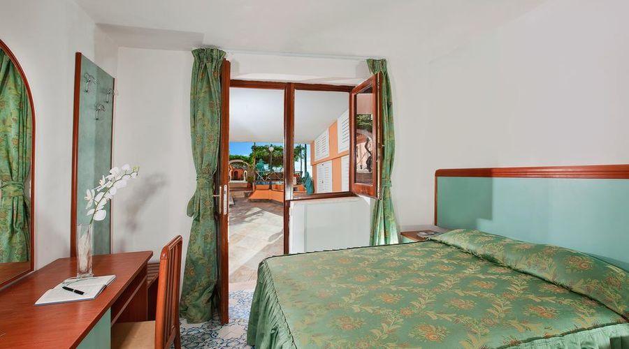 Hotel Il Girasole-12 of 43 photos