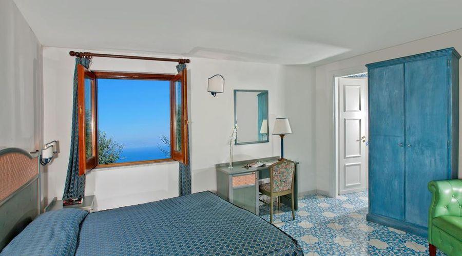 Hotel Il Girasole-17 of 43 photos