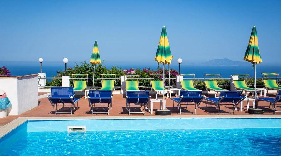 Hotel Il Girasole-26 of 43 photos