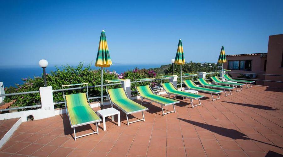 Hotel Il Girasole-27 of 43 photos