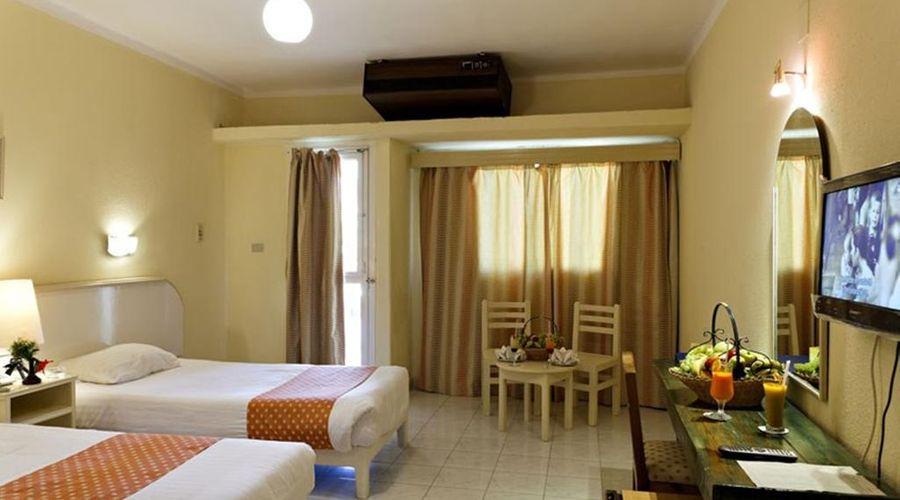 Royal Star Empire Beach Resort-25 من 11 الصور