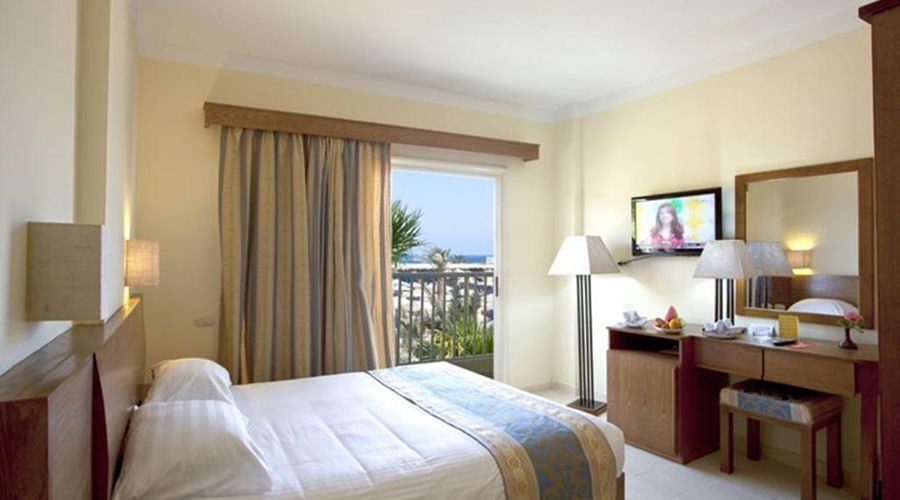 Royal Star Empire Beach Resort-27 من 11 الصور