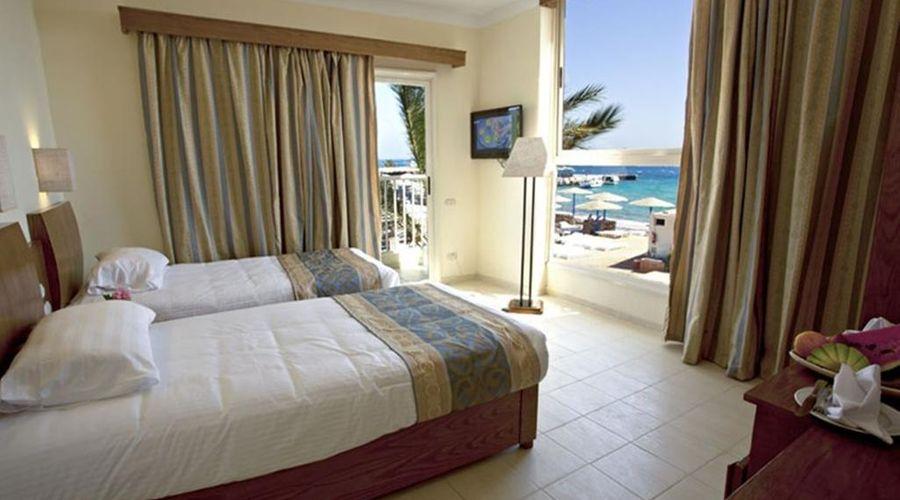 Royal Star Empire Beach Resort-28 من 11 الصور
