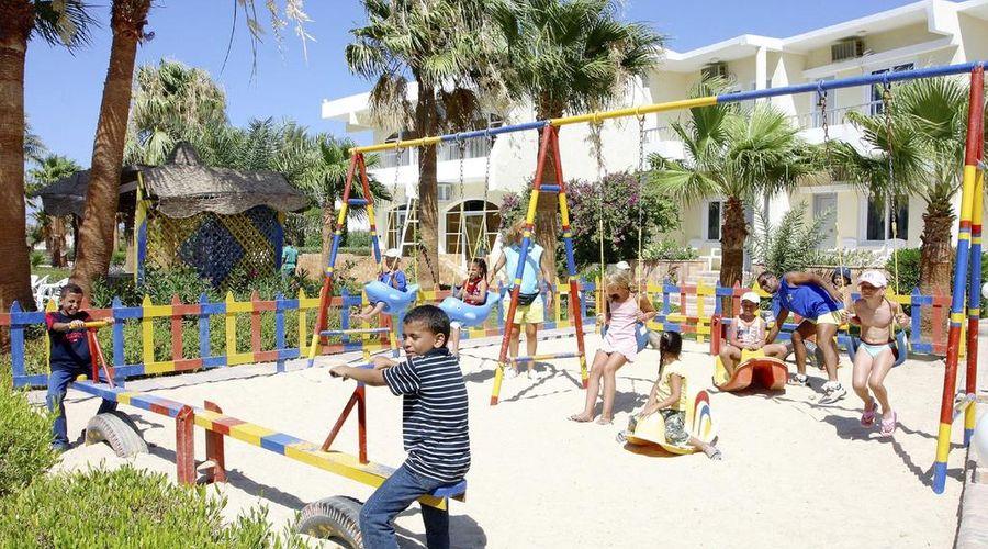 Royal Star Empire Beach Resort-31 من 11 الصور