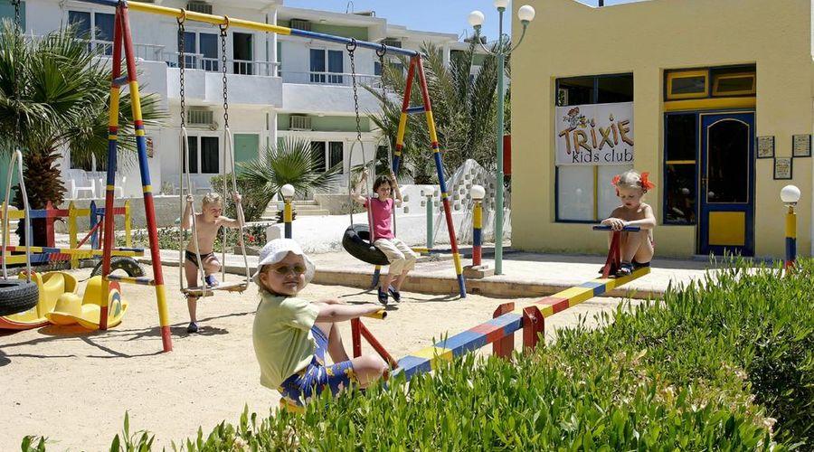 Royal Star Empire Beach Resort-9 من 11 الصور