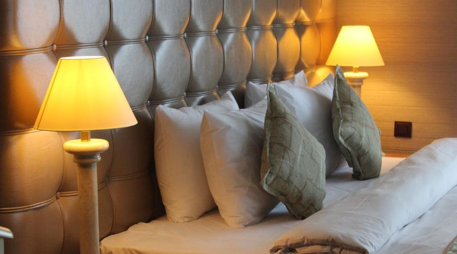Grand Hotel Europe-17 of 35 photos