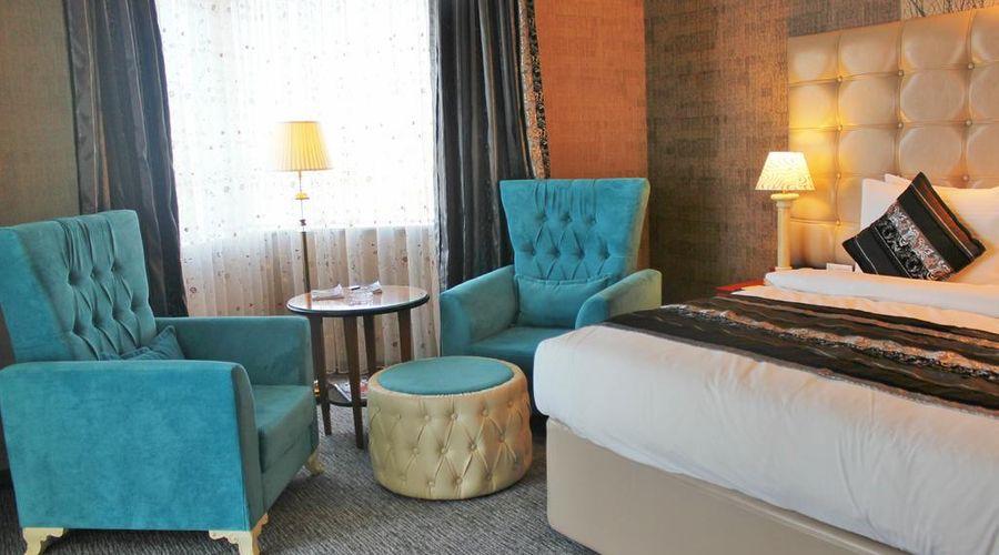 Grand Hotel Europe-25 of 35 photos