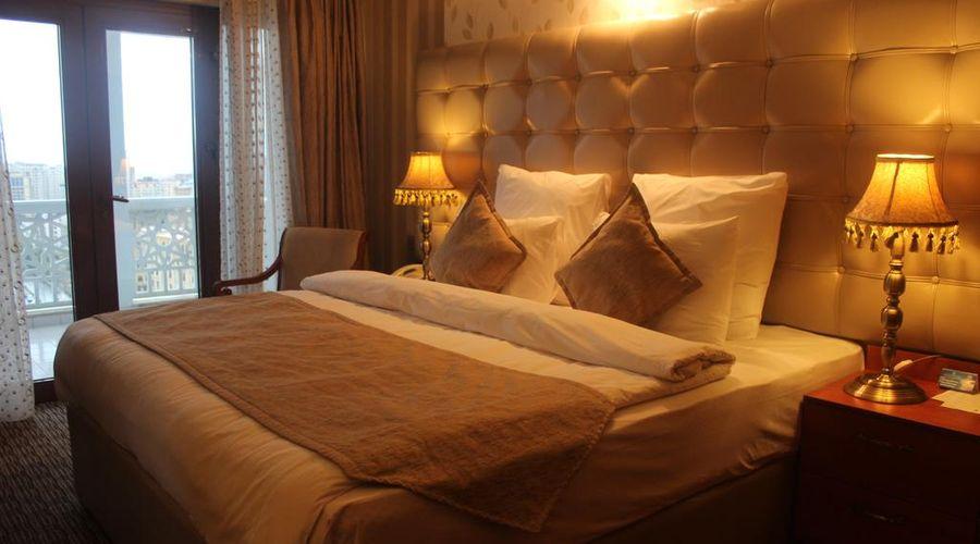 Grand Hotel Europe-32 of 35 photos