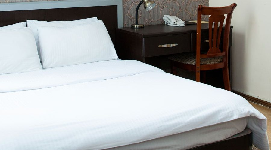 Azcot Hotel-49 of 53 photos