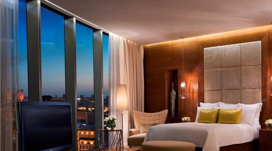 JW Marriott Absheron Baku-9 of 41 photos