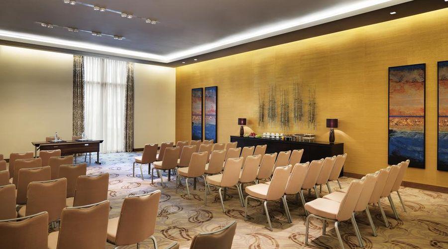 JW Marriott Absheron Baku-17 of 41 photos