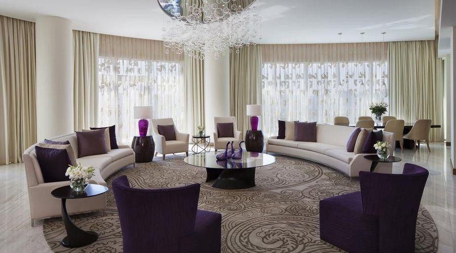 JW Marriott Absheron Baku-44 of 41 photos