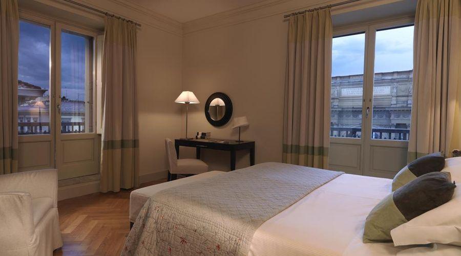 فندق روكو فورت سافوي-11 من 50 الصور
