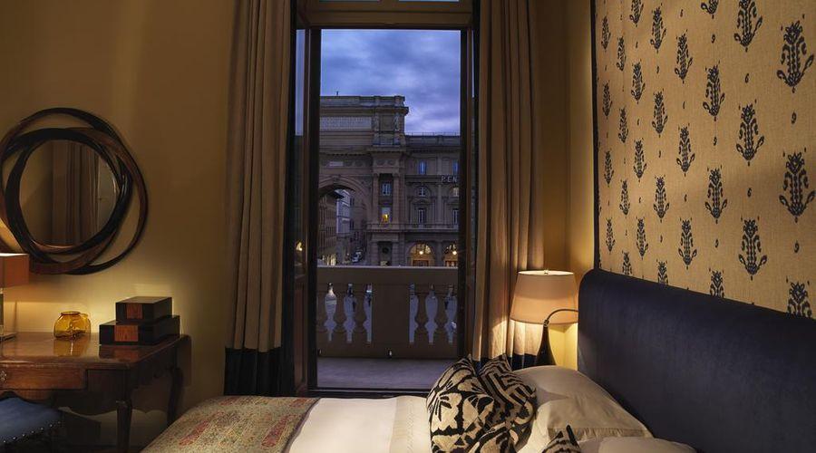 فندق روكو فورت سافوي-22 من 50 الصور