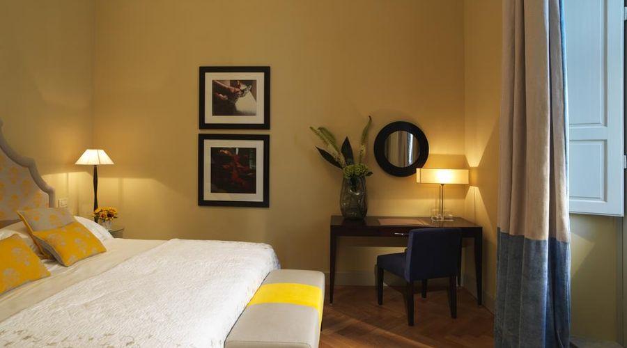 فندق روكو فورت سافوي-23 من 50 الصور