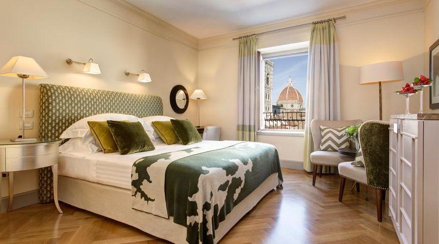 فندق روكو فورت سافوي-45 من 50 الصور