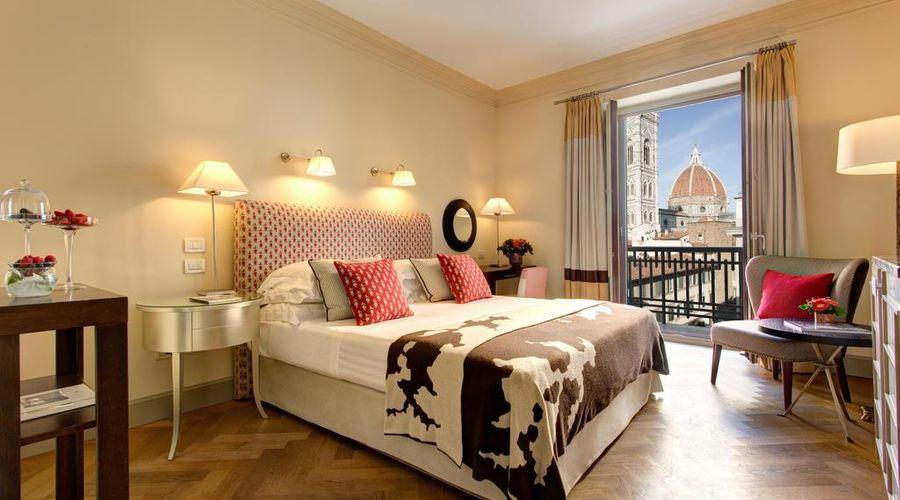 فندق روكو فورت سافوي-46 من 50 الصور