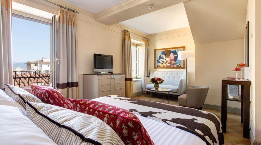 فندق روكو فورت سافوي-48 من 50 الصور