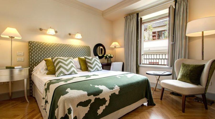 فندق روكو فورت سافوي-50 من 50 الصور