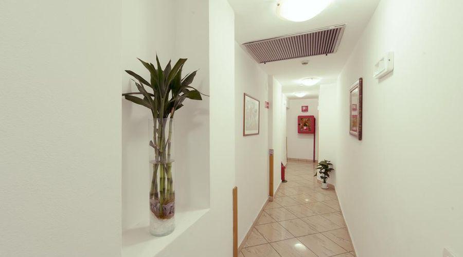 فندق بريانزا-10 من 29 الصور