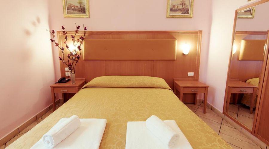 فندق بريانزا-11 من 29 الصور