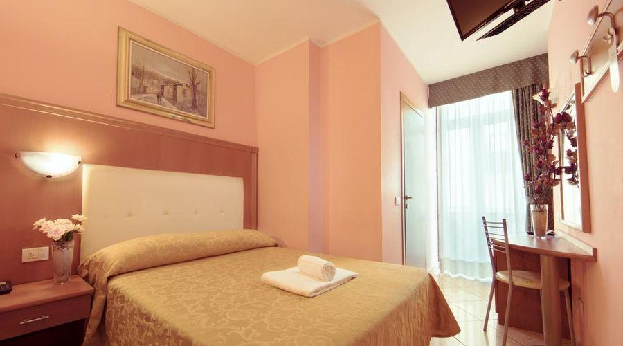 فندق بريانزا-12 من 29 الصور