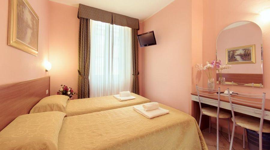فندق بريانزا-13 من 29 الصور