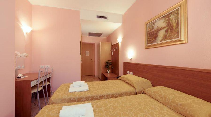 فندق بريانزا-14 من 29 الصور