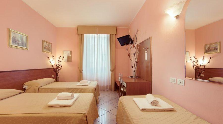 فندق بريانزا-15 من 29 الصور