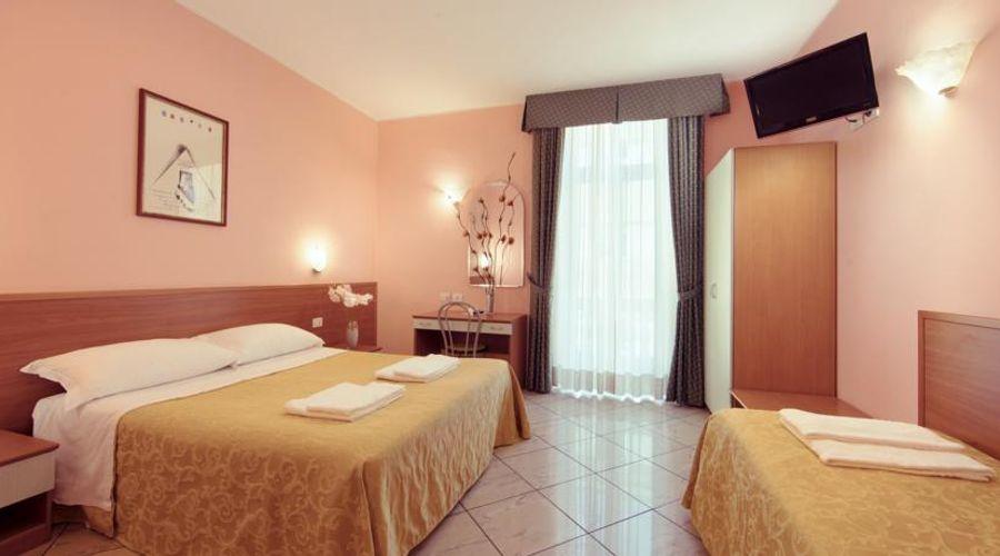 فندق بريانزا-16 من 29 الصور