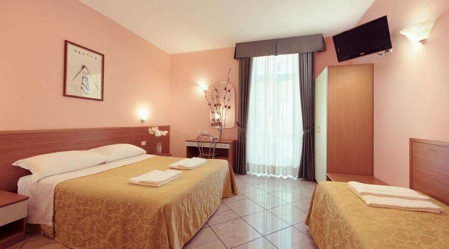 فندق بريانزا-17 من 29 الصور