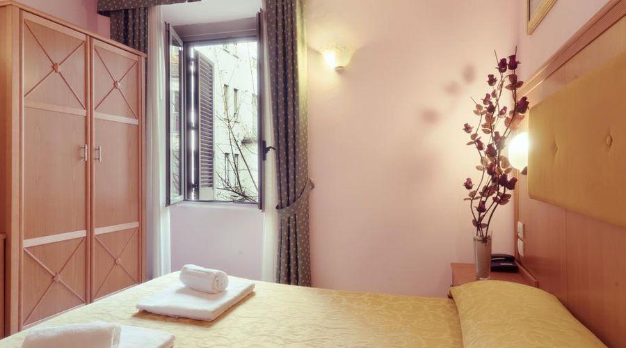 فندق بريانزا-18 من 29 الصور