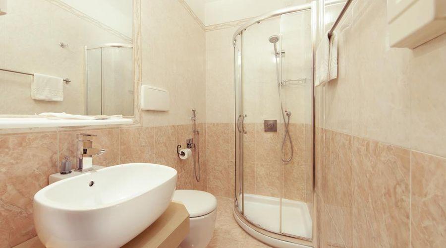 فندق بريانزا-19 من 29 الصور