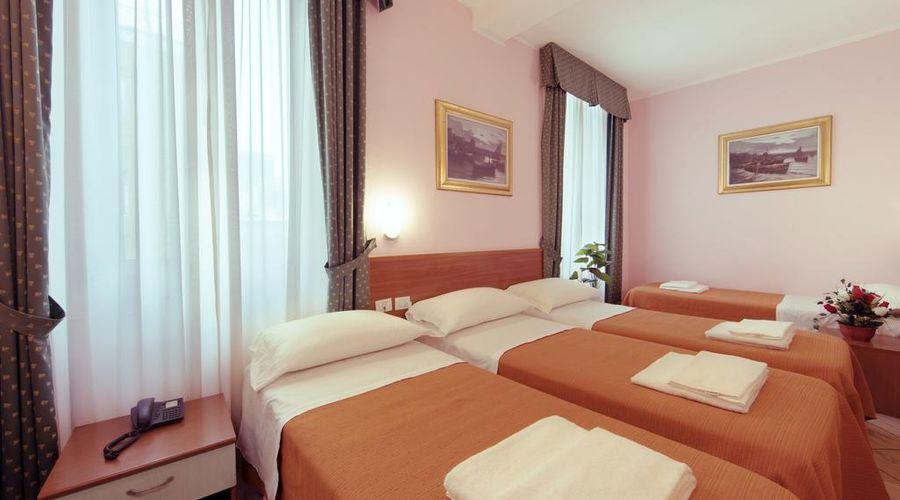 فندق بريانزا-21 من 29 الصور
